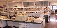 sbhpp_db_pimg_sbeb_SBEB-lab.jpg