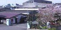 sbhpp_db_pimg_yrk_Osaka.jpg